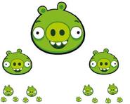 Spore Pig