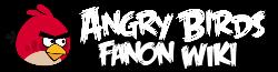 Angry Birds Fanon Wiki 3