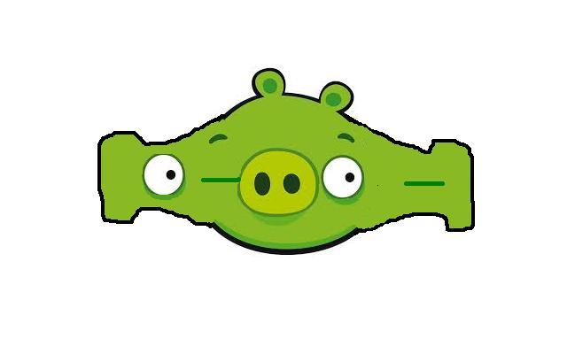 File:Hammer head shark pig.JPG
