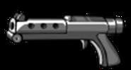 General Ryan's Gun