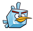 File:New Bird.png