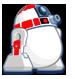 R2-B6