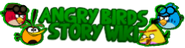 angrybirdsstory.wikia