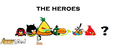 Thumbnail for version as of 00:40, September 7, 2012