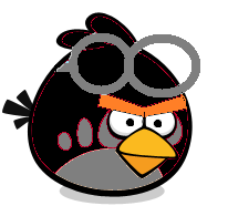 File:Black Goggle Bird.png
