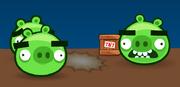 Cavepigs