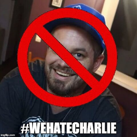 File:Fuck charlie!.jpg
