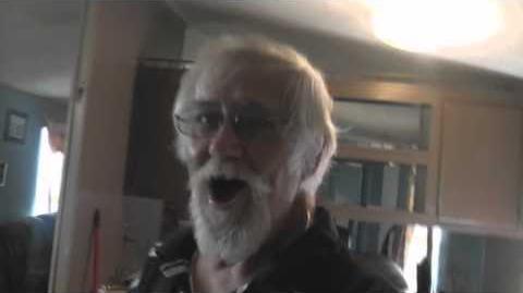 More from Happy Grandpa