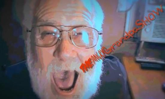 File:The-angry-grandpa-show-550x330.jpg
