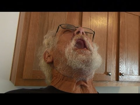 File:Img 100987 angry-grandpa-pissed-about-twinkies.jpg