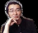 Тогаси Ёсихиро