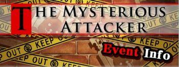 MysteriousAttackerInfoTop