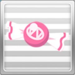 File:Strawberry Candy.jpg