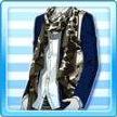 Formal jacket type 2