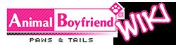 Animal Boyfriend