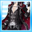 The vampire emperor