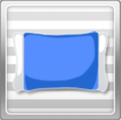 File:Comfy Pillow.jpg