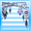 Hanging Dream Catchers Type 2