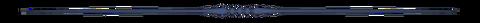 3b36d6c1705c1902d3d4a84ba17ee531d-tiny-lines-dots-divider-by-vexels