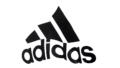 adidas wiki