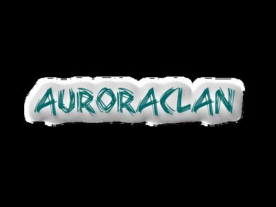 AuroraClanFirst