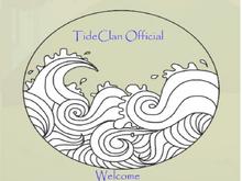 Tideclan