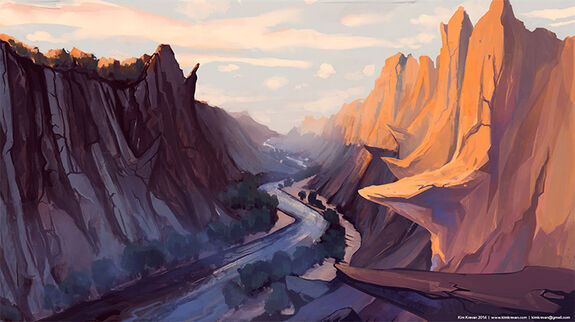22-canyon-concept-deep-valley-environment
