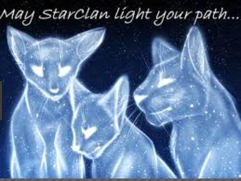 File:Starclan-0.jpg