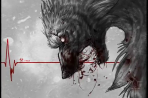 Demon-wolves-wolves-and-werewolfs-29384439-480-320
