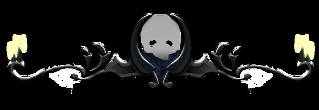 File:Skull divider 2.png