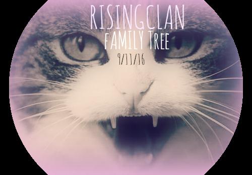 File:RisingClanFamilyTree.png
