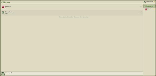 File:Screenshot (38).png
