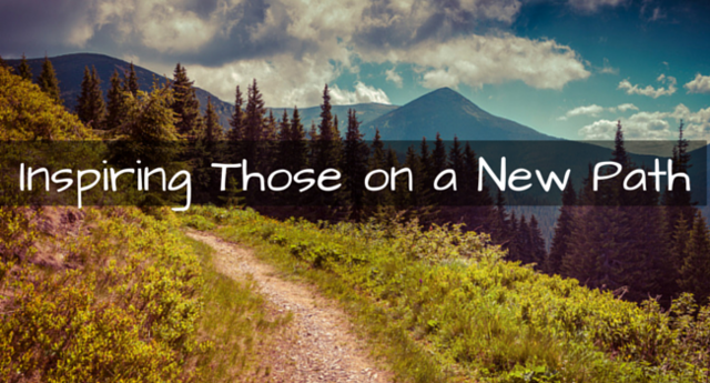 File:Inspiring-Those-on-a-New-Path.png