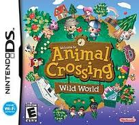 File:Wild world ds.jpg