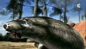 File:Thriaxodon animal armageddon.jpg