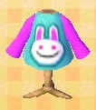 File:Bunny Shirt.JPG