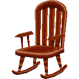 File:Rockingchaircf.png