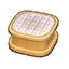 File:Casual Display Stand HHD Icon.png