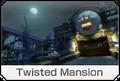 Thumbnail for version as of 20:22, November 17, 2014