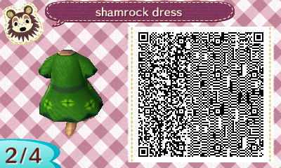 File:Shamrockdress2.JPG