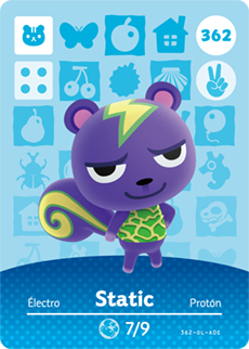 File:Amiibo 362 Static.png