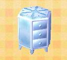 File:Ice Dresser.png