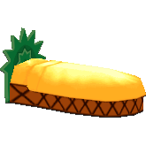 File:Pineapplebedcf.png