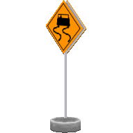 File:Wetroadwaysigncf.png