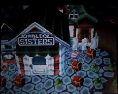 File:Able sisters seed.png
