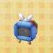 File:Balloon TV.jpg