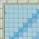 File:Flooring bath tile.png