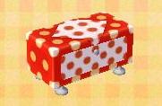 File:Polka Dot Dresser.jpg