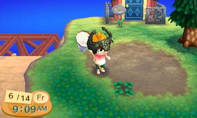 File:New leaf clover.jpg