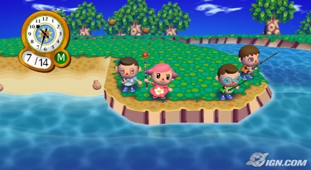File:Animal-crossing-city-folk-200807-1.jpg